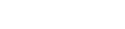 www.bodycheck360.com
